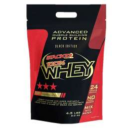 Stacker 2 100% Whey