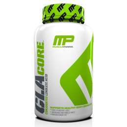 MusclePharm CLA 90softgels