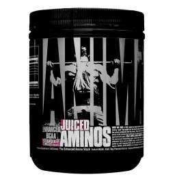 Animal Juiced Aminos 30 servs