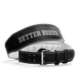 Better Bodies - Weight lifting belt - Ζώνη άρσης βαρών
