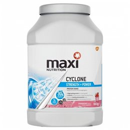 MaxiMuscle Cyclone 1200gr