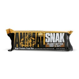 Animal Snack Bar 94gr