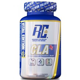 Ronnie Coleman CLA 90softgels