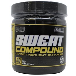 MAN Sweat Compound 30gr