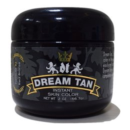 Dream Tan-Gold Brown 56.7gr