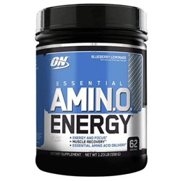 Amino Energy ON 558gr