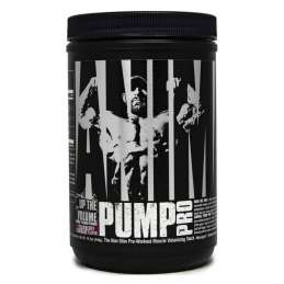 Animal Pump Pro 382gr