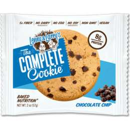 Lenny & Larry's The Complete Cookie 56gr