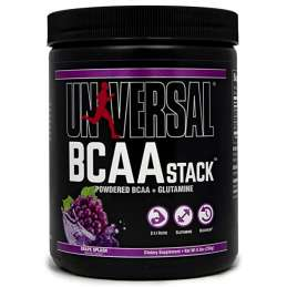 Universal BCAA Stack 250gr