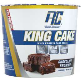 Ronnie Coleman King Cake 70gr