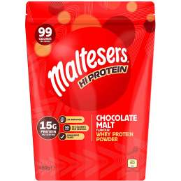 Maltesers Hi Protein 450gr Chocolate Malt